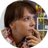 Mariana ABRACHEVA